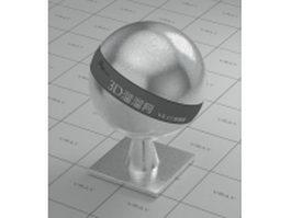 Hydrargyrum mercury vray material