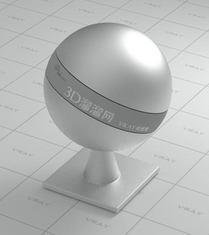 Aluminum Alloy Vray Material Cadnav Com