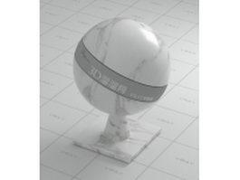 Building materials vray material page 19 - cadnav.com