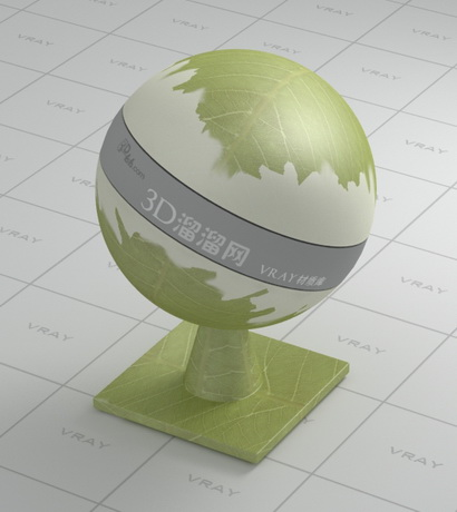 V-ray 36 for 3ds max v-ray material vraymtl image2014-12-11 19:2:16png
