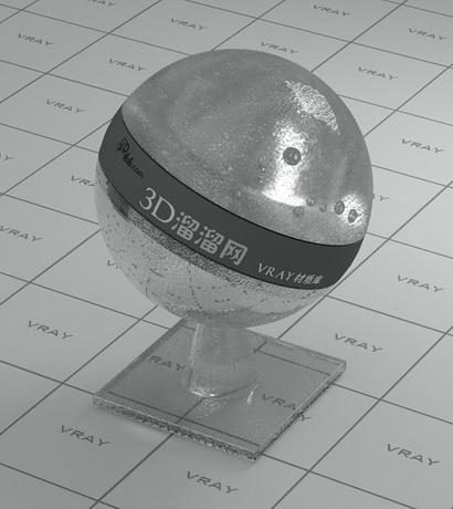 Transparent architectural glass vray material - cadnav com