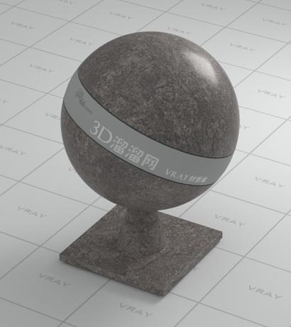 Lmperial Gray Marble Vray Material Cadnav Com