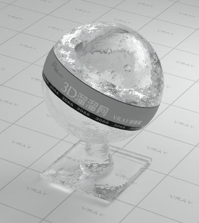 Water vray material - cadnav com