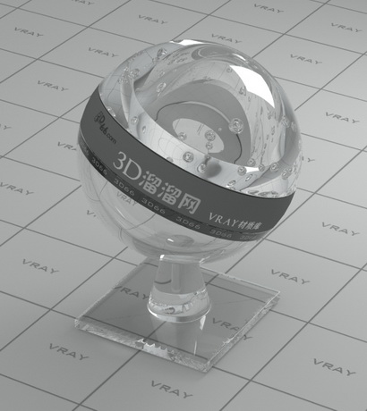 Architectural glass vray material - cadnav com