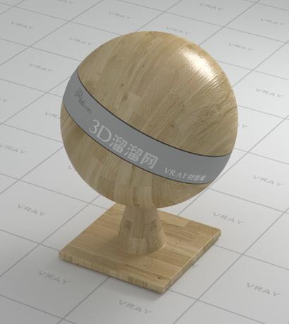Vray wood material - cadnav com