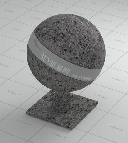 Dust And Dirt Vray Material Cadnav Com