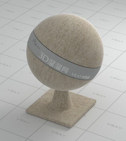 Vray material download,free vray materials library - cadnav com
