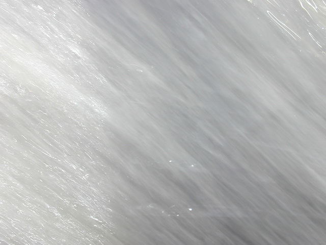 Scratched And Brushed Steel Texture Image 14119 On Cadnav