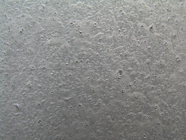 Rough Gray Metal Texture Image 14123 On Cadnav