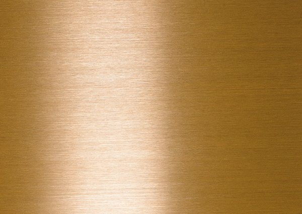 Polished Brass Texture...