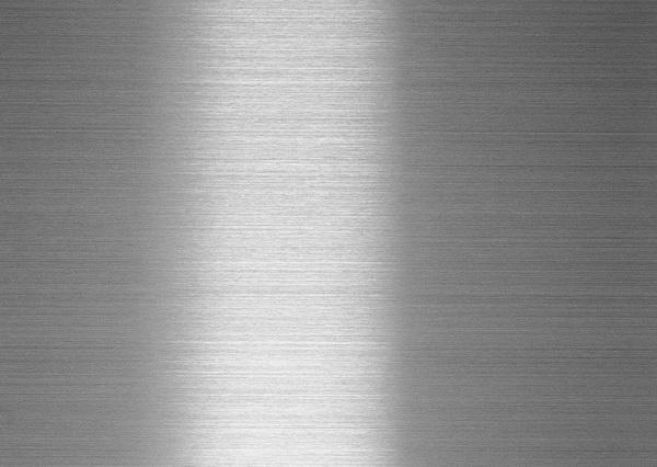 Brushed Steel Case Texture Image 14128 On Cadnav