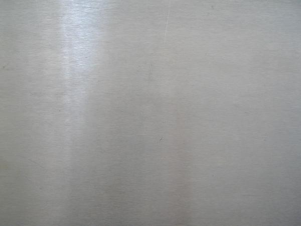 Aluminium Alloy Plate Texture Image 14130 On Cadnav