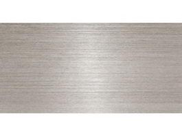 Brushed titanium alloy plate texture