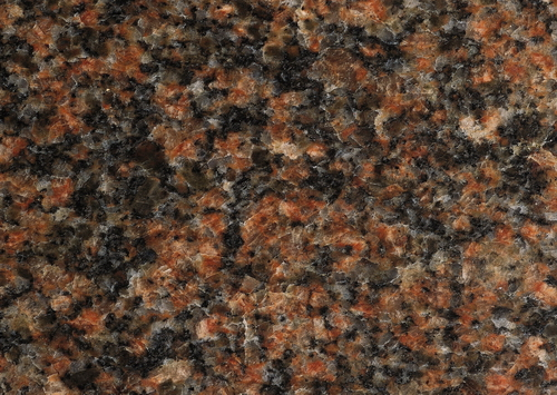 Baltic brown granite surface texture Image 15831 on CadNav