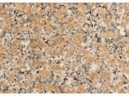 Italy rosa baveno polished granite surface texture