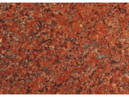 Imperial red granite surface plate texture