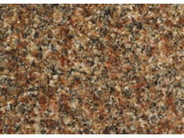African red granite surface texture