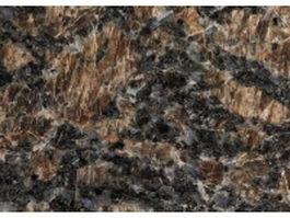 Indonesia saphire brown granite texture