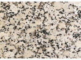 Pink porrino granite surface texture
