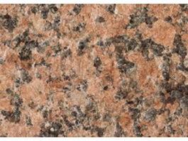 Brazil import ed granite texture