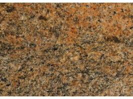 Arandis red granite texture
