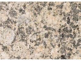 Tiger skin yellow granite surface texture