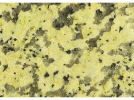 Close-up of tuscania granite texture