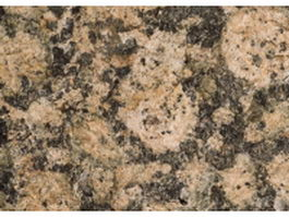 Polished granite surface plate texture