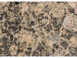 Rosso crepuslolo granite plate surface texture