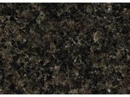 Brown pearl granite plate surface texture