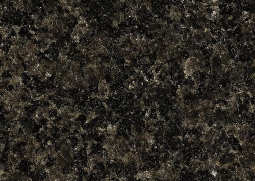 Brown Pearl Granite Plate Surface Texture Image 15851 On CadNav