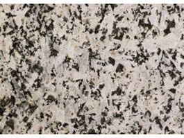 Bianco antico granite surface texture