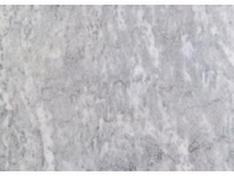 Smoky grey marble texture