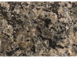 Finland baltic brown granite surface texture