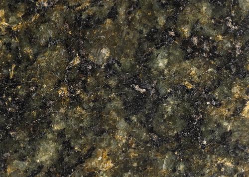 Dark Green Brazilian Granite Texture Image 15861 On Cadnav