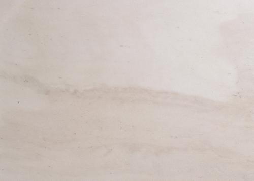 Crema Marfil Beige Marble Texture Image 15862 On Cadnav