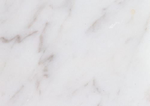 White Marble Texture : Venato carrara white marble texture image on cadnav