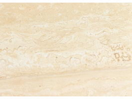 Spring rose marble texture