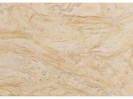 Amaya beige marble surface texture