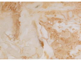 High quality gold quartzite surface texture