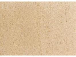 Beige limestone plate texture
