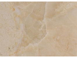 Peachpuff marble texture