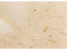 Misty rose marble texture