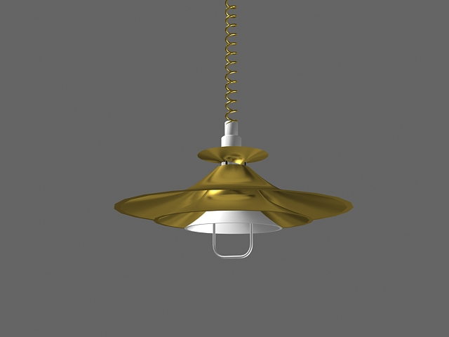 Pull down ceiling light 3d model 3dsmax files free download pull down ceiling light 3d model mozeypictures Image collections