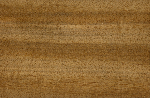 African teak wood grain texture - Image 15987 on CadNav