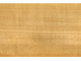 Wood straight grain texture