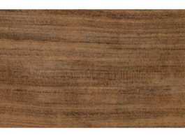 HD bubinga wood grain texture