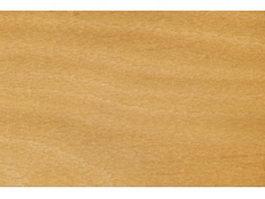 Red beech wood grain texture