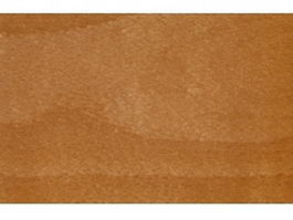 Steamed red beech wood grain texture