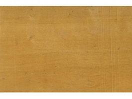 European boxwood grain texture